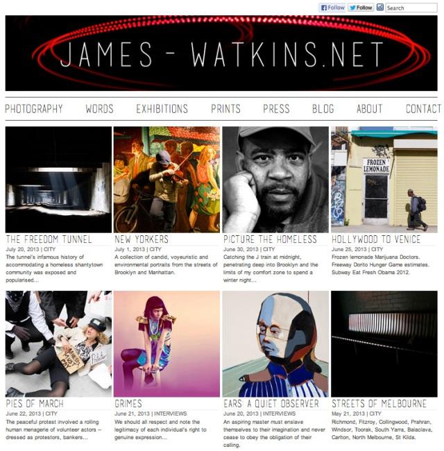 james-watkins.net